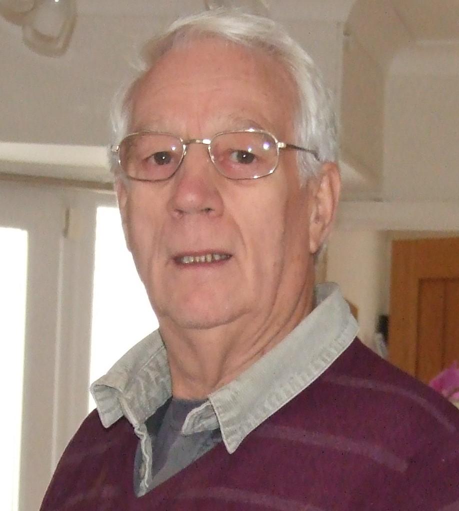 John Willett, casket maker